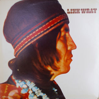 link-wray-link-wray.jpg