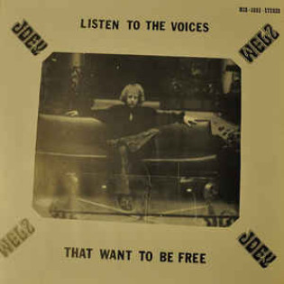 link-wray-listen-to-the-voices-that-want-to-be-free.jpg