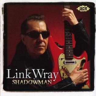 link-wray-shadowman.jpg