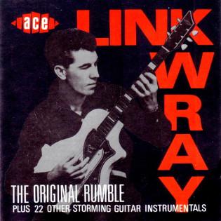 link-wray-the-original-rumble(1).jpg