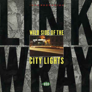 link-wray-wild-side-of-the-city-lights.jpg