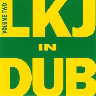 linton-kwesi-johnson-lkj-in-dub-vol2.jpg