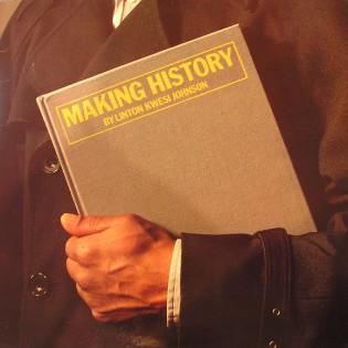 linton-kwesi-johnson-making-history(1).jpg