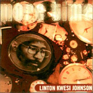 linton-kwesi-johnson-more-time.jpg