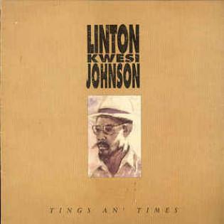 linton-kwesi-johnson-tings-an-times.jpg