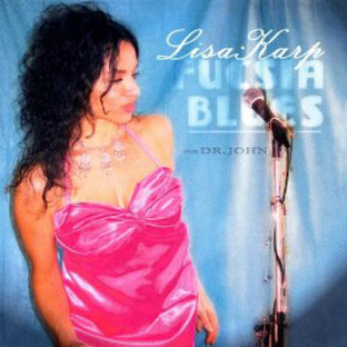 lisa-karp-with-dr-john-fucsia-blues.jpg