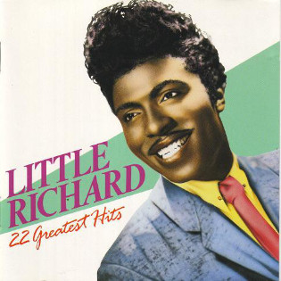 little-richard-22-greatest-hits(1).jpg