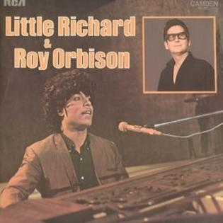 little-richard-and-roy-orbison-little-richard-and-roy-orbison.jpg