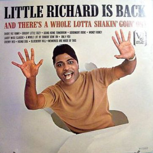 little-richard-is-back-and-theres-a-whole-lotta-shakin.jpg