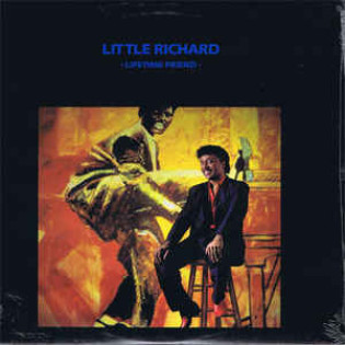 little-richard-lifetime-friend.jpg