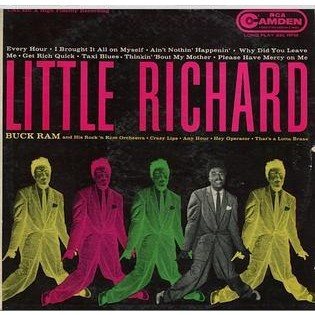 little-richard-little-richard-buck-ram-and-his-orchestra.jpg