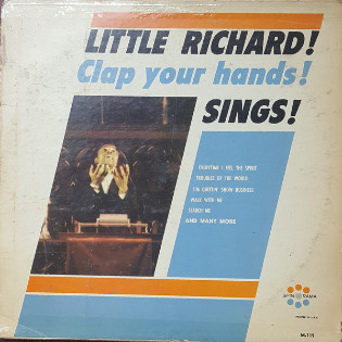 little-richard-little-richard-sings-clap-your-hands.jpg