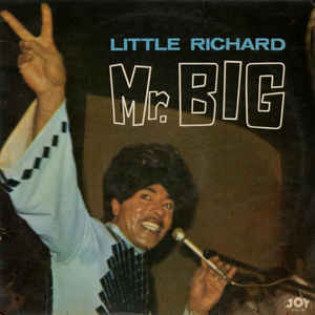 little-richard-mr-big.jpg