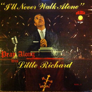 little-richard-pray-along-with-little-richard-vol-1.jpg