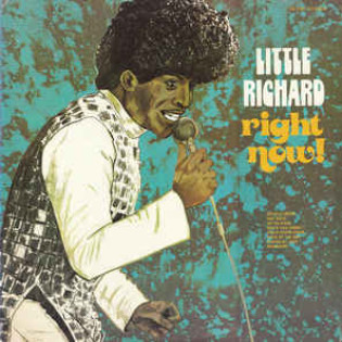 little-richard-right-now.jpg