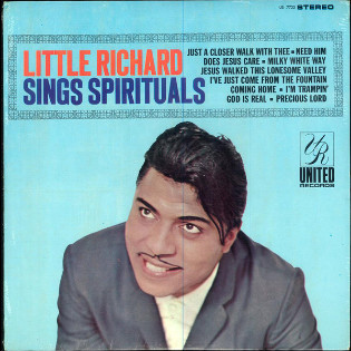 little-richard-sings-spirituals.jpg