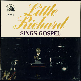 little-richard-sings-the-gospel.jpg