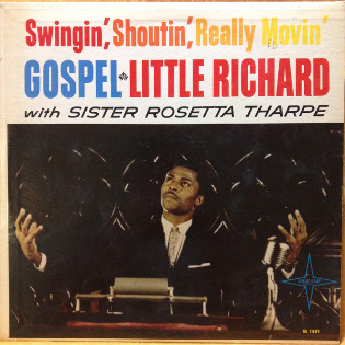 little-richard-swingin-shoutin-really-movin-gospel.jpg