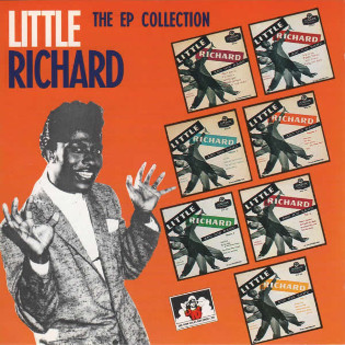 little-richard-the-ep-collection.jpg