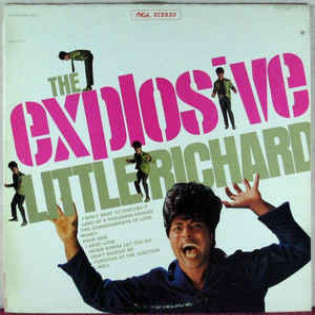 little-richard-the-explosive-little-richard.jpg
