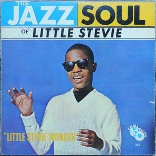 little-stevie-wonder-the-jazz-soul-of-little-stevie.jpg