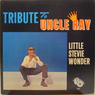 little-stevie-wonder-tribute-to-uncle-ray.jpg