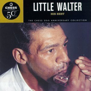little-walter-his-best-chess-50th-anniversary-collection.jpg