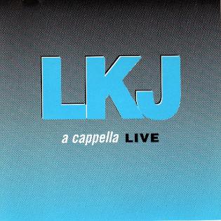 lkj-lkj-a-capella-live.jpg