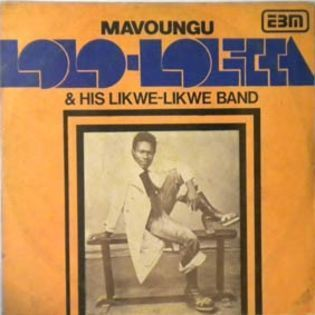 lolo-lolitta-and-his-likwe-likwe-band-mavoungu.jpg