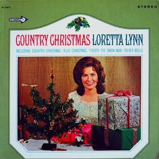 loretta-lynn-a-country-christmas.jpg