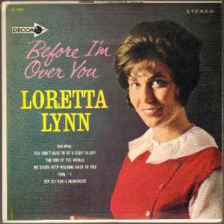 loretta-lynn-before-im-over-you.jpg
