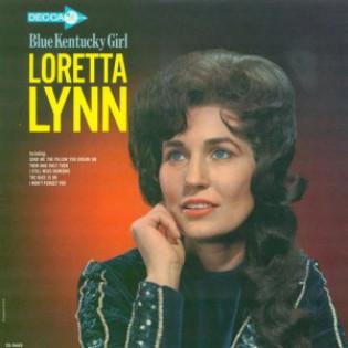 loretta-lynn-blue-kentucky-girl.jpg