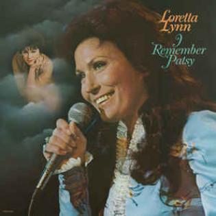 loretta-lynn-i-remember-patsy.jpg