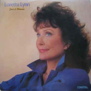 loretta-lynn-just-a-woman.jpg