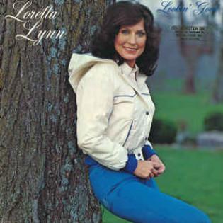 loretta-lynn-lookin-good.jpg