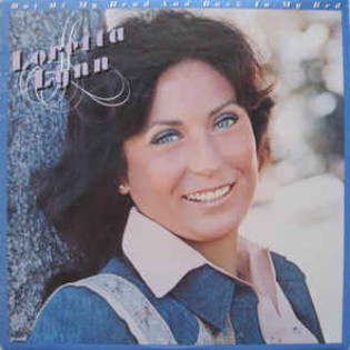 loretta-lynn-out-of-my-head-and-back-in-my-bed.jpg