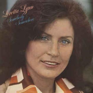 loretta-lynn-somebody-somewhere.jpg