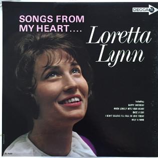 loretta-lynn-songs-from-my-heart.jpg