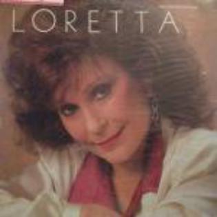 loretta-lynn-who-was-that-stranger.jpg