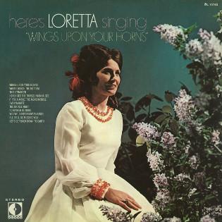 loretta-lynn-wings-upon-your-horns.jpg