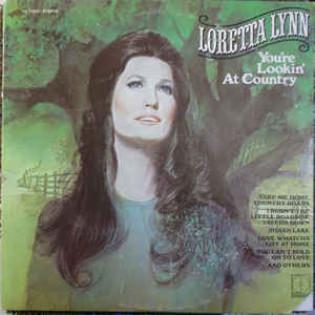 loretta-lynn-youre-lookin-at-country.jpg
