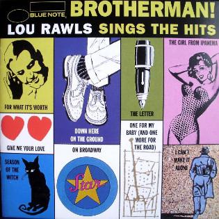 lou-rawls-brotherman-lou-rawls-sings-the-hits.jpg