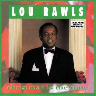 lou-rawls-christmas-is-the-time.jpg