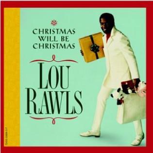 lou-rawls-christmas-will-be-christmas.jpg