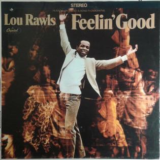 lou-rawls-feelin-good.jpg