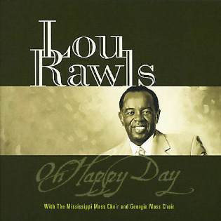 lou-rawls-happy-day.jpg