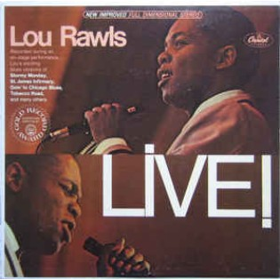 lou-rawls-live.jpg