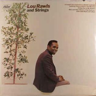 lou-rawls-lou-rawls-and-strings.jpg