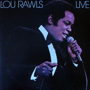 lou-rawls-lou-rawls-live.jpg