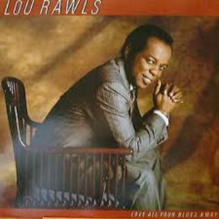 lou-rawls-love-all-your-blues-away.jpg